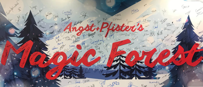 AP_MagicForest_signed
