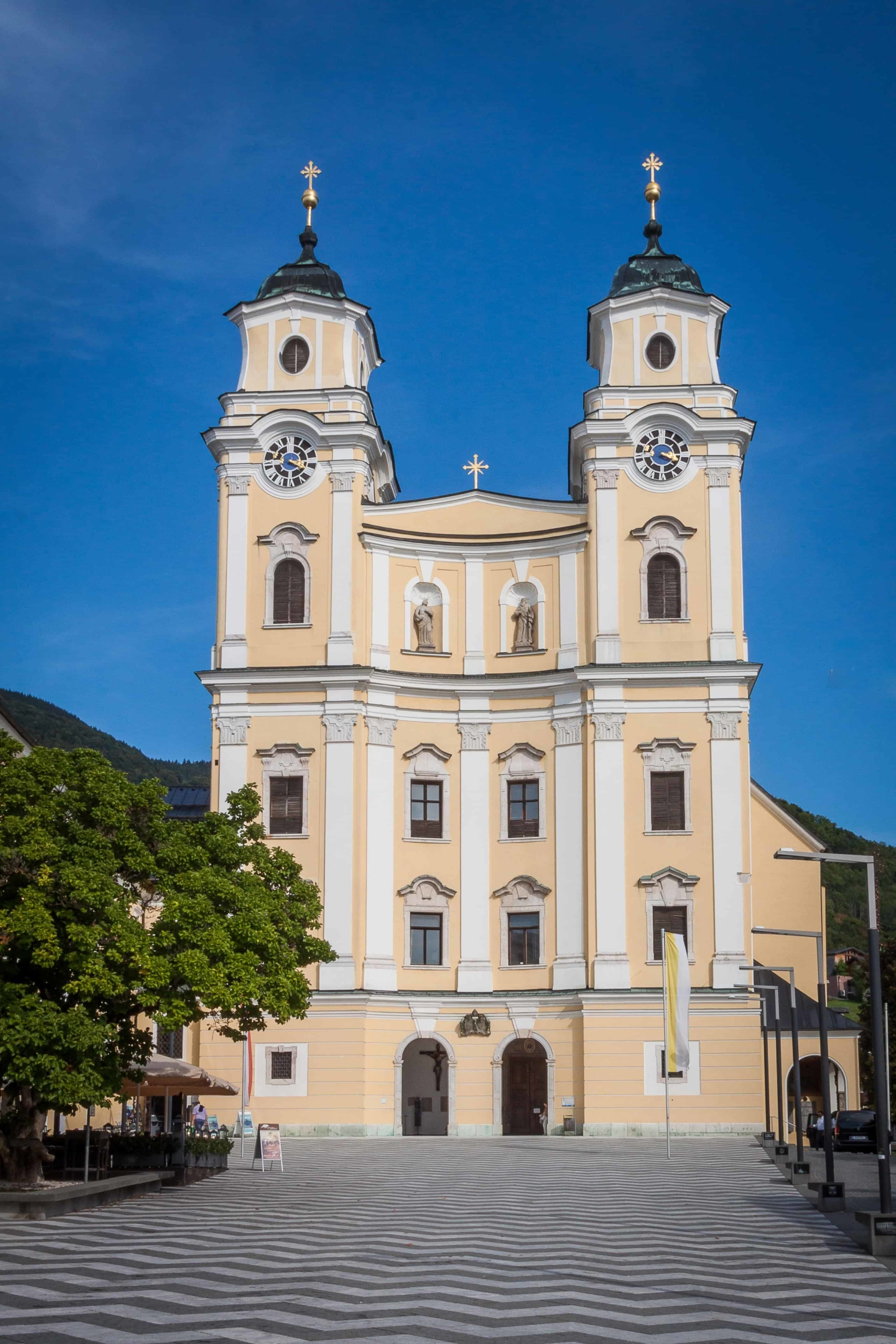 Image by Th G Mondsee