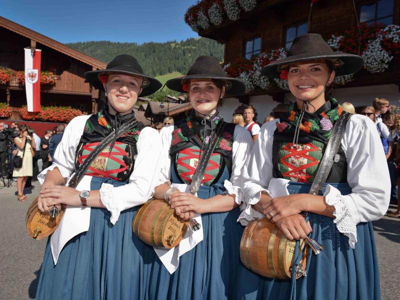 AlpbachtalSeenlandTourismus_813436-800x600