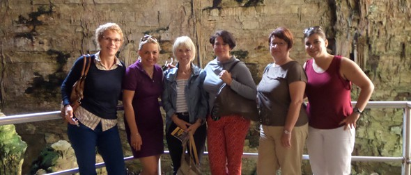 Borgo-Egnazia_Grotte_590x253-590x252