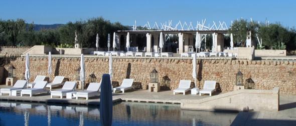 Borgo-Egnazia_Pool_2_590x253-590x252