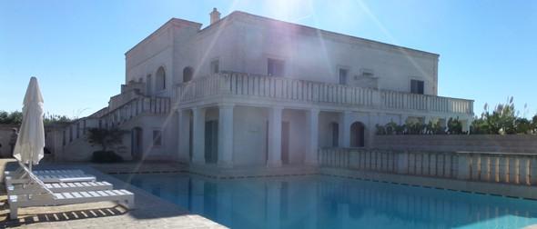 Borgo-Egnazia_Villa_590x253-590x252