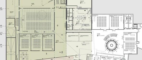 CCA_Aufsichtplan_Erweiterung-590x252