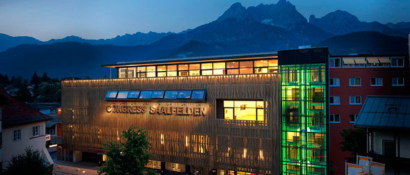 Conbgress_Saalfelden_590x253-590x252