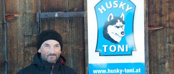 Husky-Toni-2_590x253-590x252